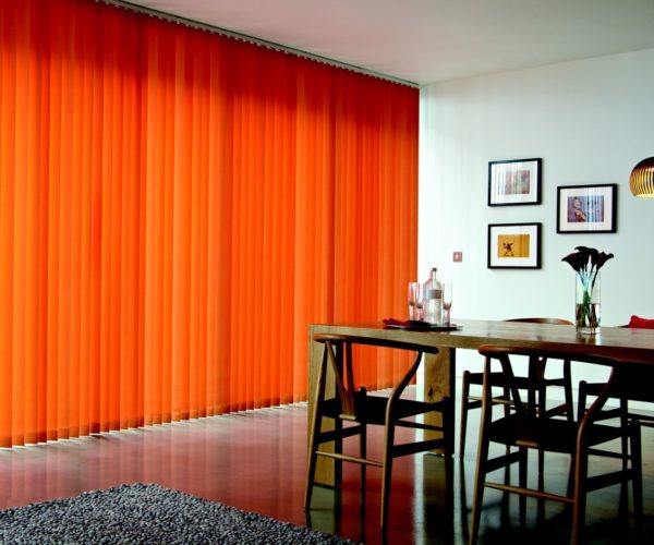 How to Choose the Right Curtains and Drapes for Your Home
