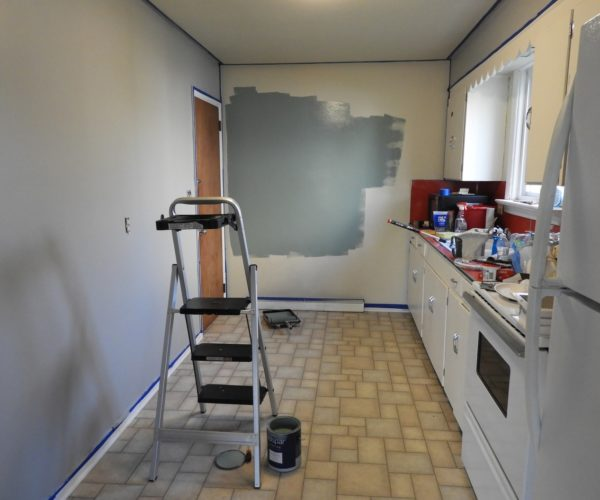 Where the Bulk of Your Money Goes in a Kitchen Remodel